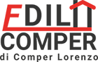 edilcomper__logo-footer