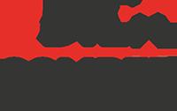 edilcomper__logo
